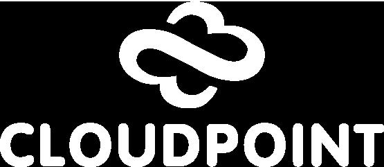 cloudpoing-horizontal-white-logo