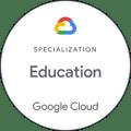 specialization-education-google-cloud