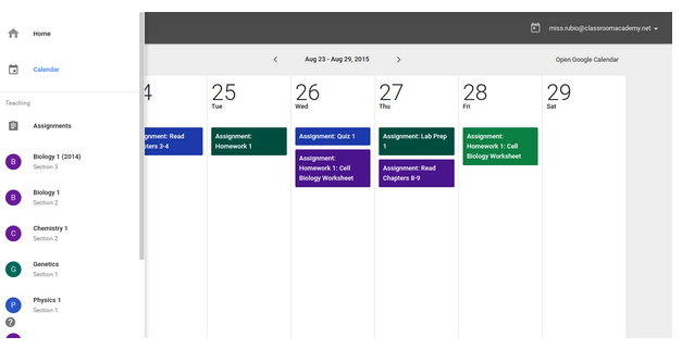 calendar-classroom-integration.png